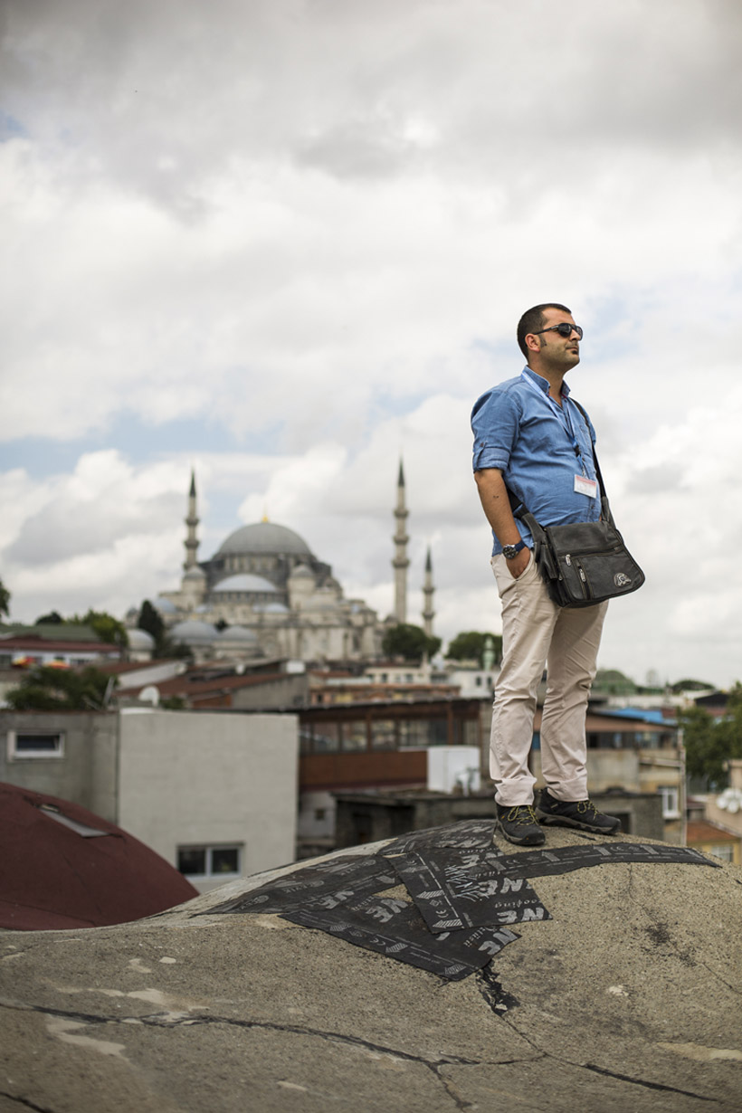 Lives-of-Istanbul-5