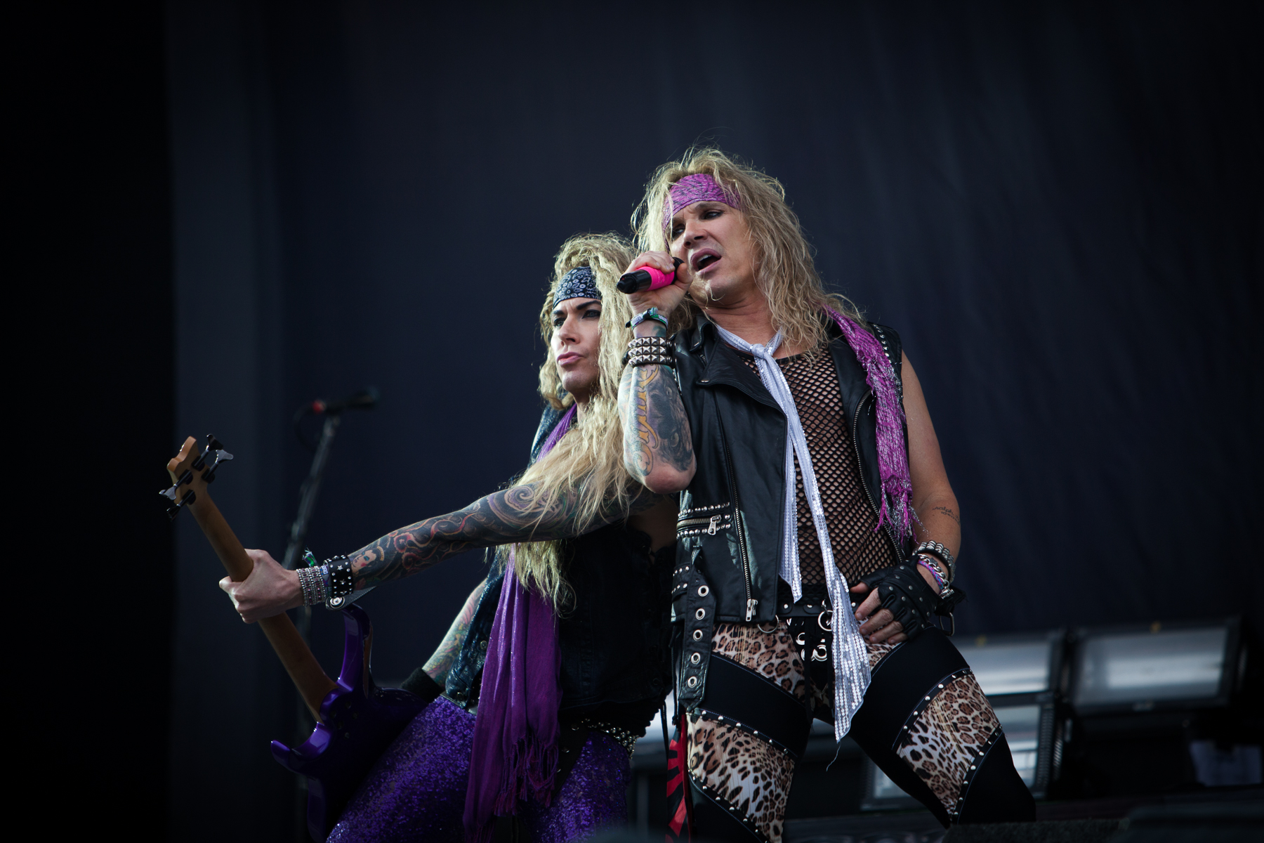 Steel Panther-2