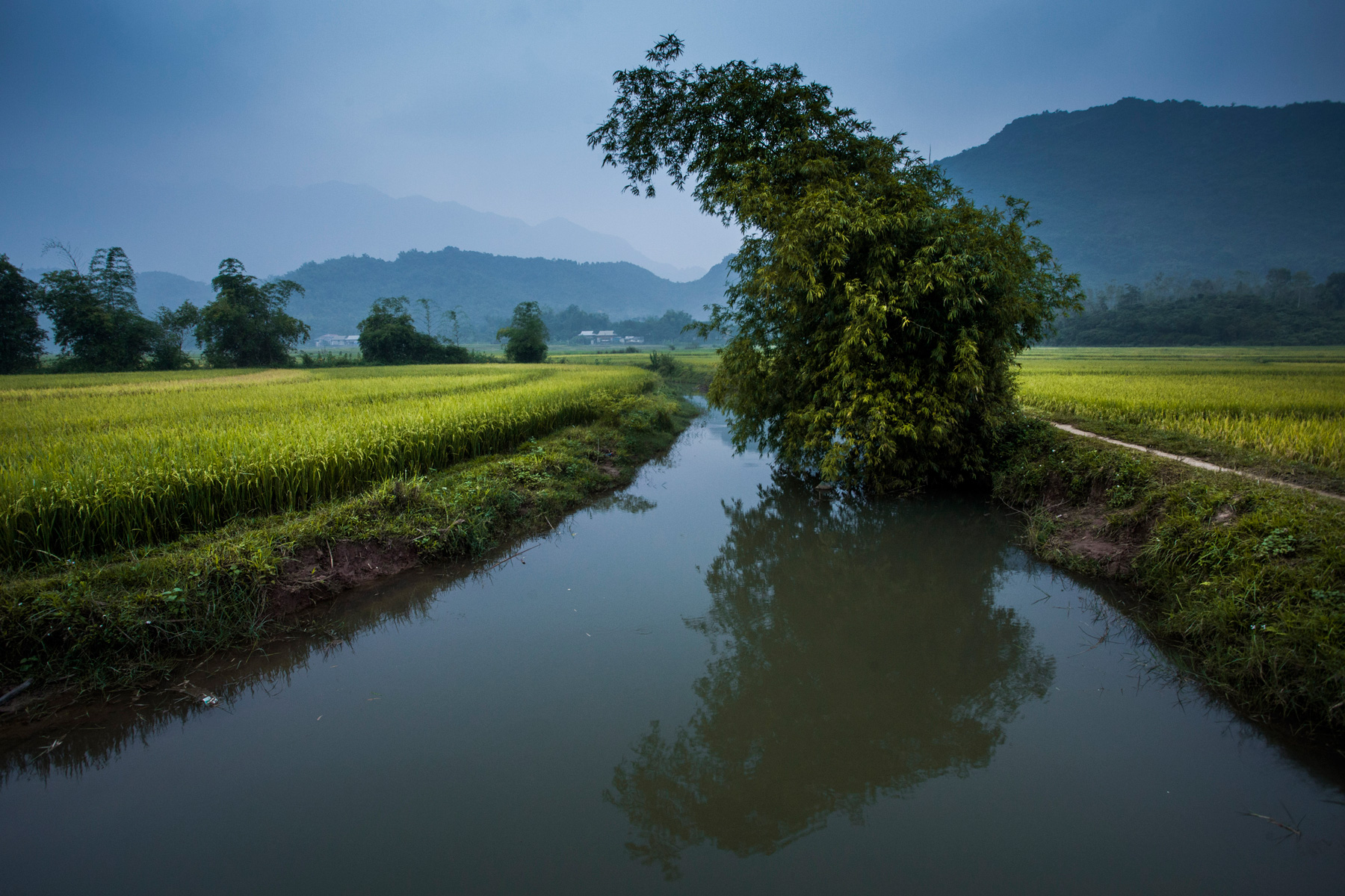 Vietnam-Landcapes-11