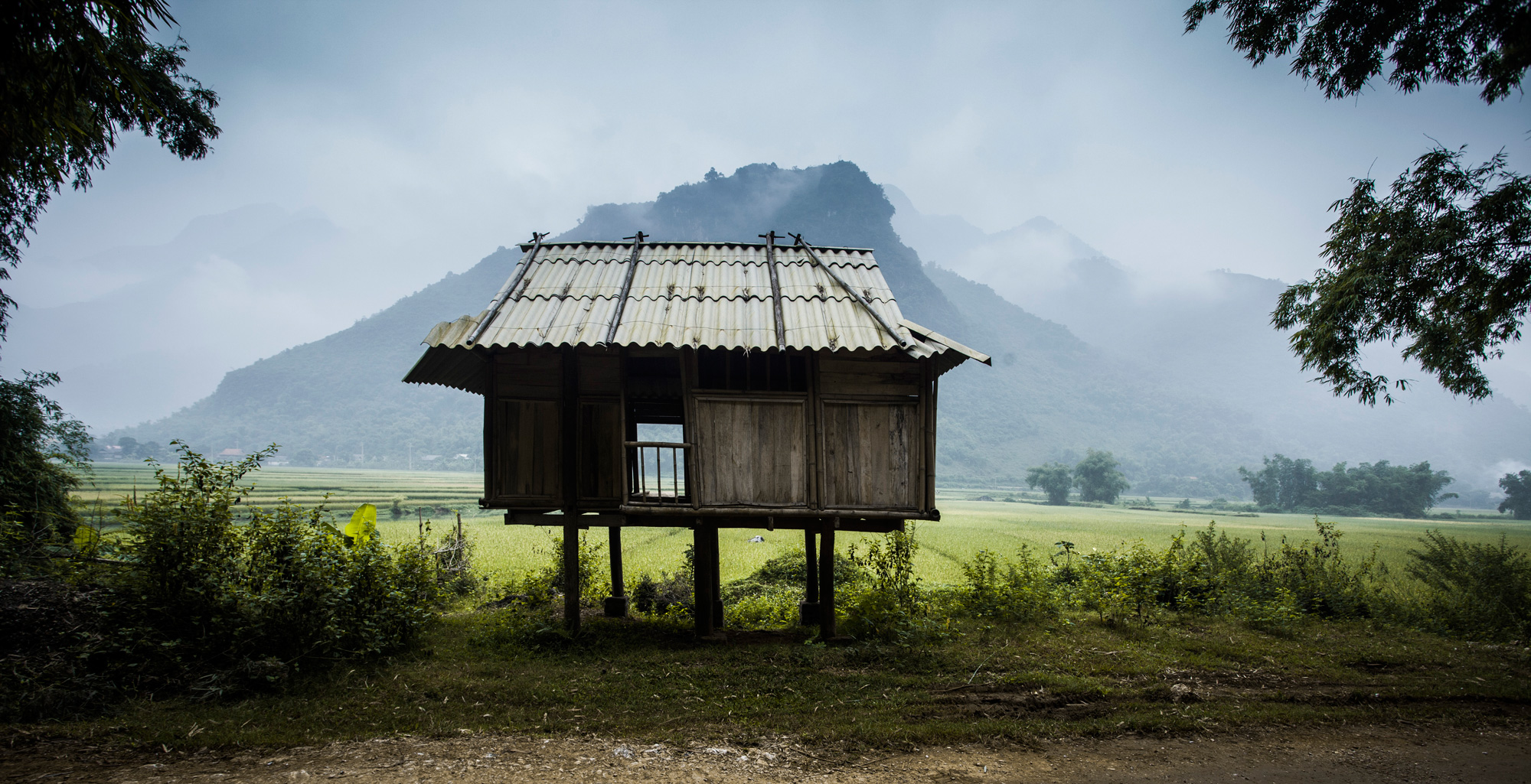 Vietnam-Landcapes-13