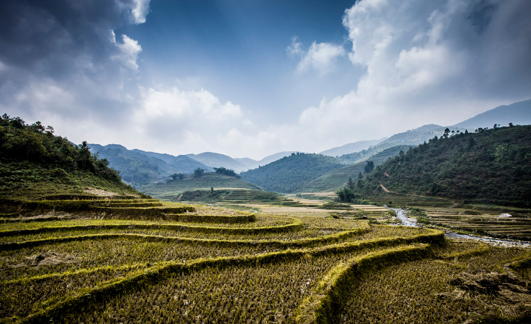 Vietnam-Landcapes-2